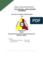 taller de investigacion.docx