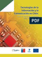 tics_en_chile_areas_de_investigacion_y_capacidades.pdf