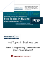1_Contracts Panel 10.3.14