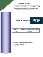 OMOCN_MTP06.pdf