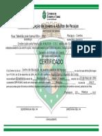 Aquila Frente.pdf