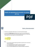 8-Separadores_API_12J.pptx.pptx
