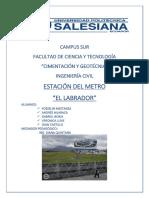 VISITA-TECNICA-ESTACION-EL-LABRADOR.docx