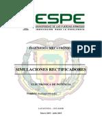 Simulaciones Rectificadores.pdf