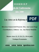 COORDIEP Las Artes en la reforma educativa FREGA MONDOLO.pdf
