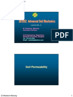 Adv Soil02 Colour