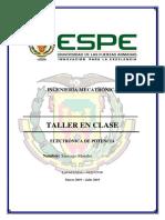 Tarea en Clase.pdf
