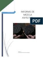 INFORME-MEZCLA-ASFALTICA-1 (1).docx