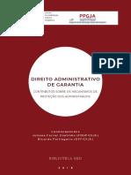 Low_ Direito_Administrativo_de_garantia.pdf