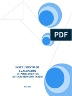 INSTRUMENTO DE EVALUACION ESTABLECIMIENTOS AUTOGESTIONADOS EN RED 2015.pdf