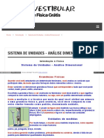 analise_dimensional.pdf
