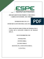 Informe-2 Estacion MPS_PA