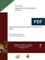 tfgRamonPerezHernandez.pdf
