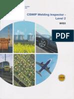 CSWIP 3.1 Study book 2013 Rev 2 Edition Original 600 page  [ Yasser Tawfik].pdf