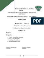 reporte del primer semestre_quimica.docx