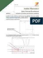 Actividad. Funciones cuadráticas.pdf