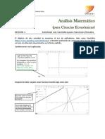 Actividad. Funciones lineales.pdf