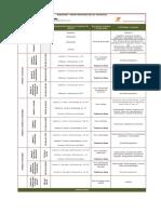 Organizador_AnálisisMatemáticoEco_1_2019.pdf