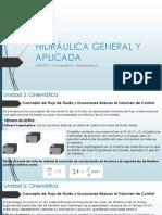 Mecánica de Los Fluidos - Streeter - 9 Edición by Y-A