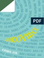 Katalog-slikovnica.pdf