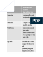 Cuadro dde derecho.pdf
