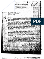 FBI Dossier on Errol Flynn (FOIA Declassified), Part 3