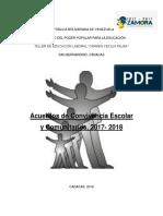 Acuerdos de Convivencia abril 2018.docx