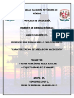 Proyecto-análisis-Numérico_1