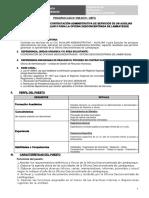 1 Reglamento de Organización y Funciones del OEFA – Decreto Supremo N° 013-2017-MINAM.pdf