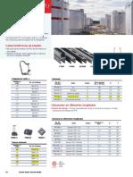 Domex_Bond_Rojo_LATAM TUBERIA Y ACCESORIOS CONUIT.pdf
