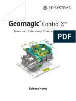 GeomagicControlX_ReleaseNotes