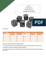 VelascoLoera_JoseAlfredo_M17 S1 AI1Determinísticos o aleatorios.docx