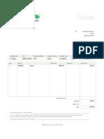 4300241139AA Price Change Quote.pdf