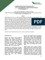 3889-12690-1-PB.pdf