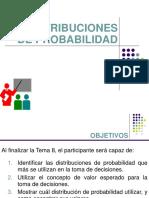 08.Distribuciones de Probabilidad