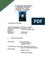 MARIA FERNANDA ANAYA RODEO hoja (1).doc