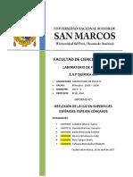 346522763-Informe-01-Laboratorio-de-Fisica-IV-UNMSM.docx