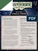 ffahc01d03_nochefanatica_guia.pdf
