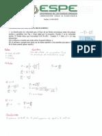 Endara Garzon PetroquimicaV Deber01 Desarrollo de Problemas Viscosidad
