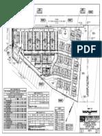 Dunellen Station concept plan