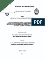 Walter_Tesis_Titulo_2014.pdf