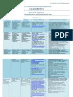 Ejemplo de Guia Didactica Formato Secuencial. Enfoque Por Competencia (1) (1)