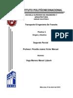 Índice de desarrollo humano municipal en México