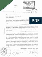 Proyecto Código Procesal Laboral - Mensaje 4634 (27-11-2017).pdf