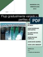 laboratoriohidráulica4_4.pdf