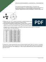 Lista de trigonometria ITA nivel alto. -Itáu.pdf