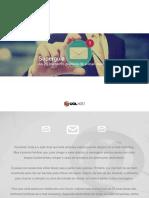 guia_as_25_melhores_praticas_de_email_mkt-uol_host.pdf