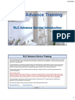 RLC06 RLC Adv Serv Intro Rev 2.4.pdf