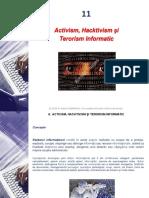Note_curs_11.pdf