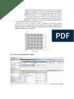 Informe-Francisco_Macias.docx